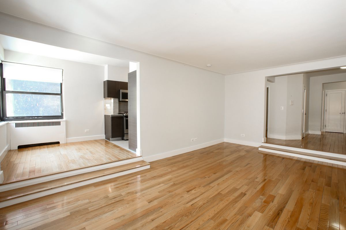 8 Gramercy Park South, Apt 9gg, Manhattan, New York 10003