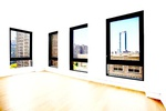 Stunner on the Lower East Side ~ Massive 1 BR Condo ~ W/D ~ 1000 Sq. Ft ~ Brand New Luxury Bldg!